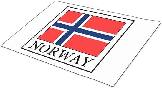 B.R.Z Doormat Designs Sandnes Bergen Pride