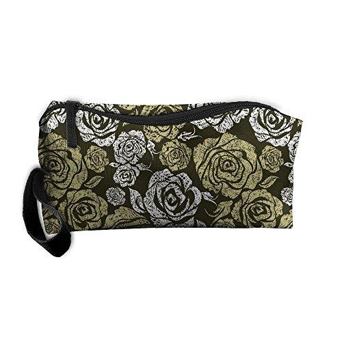 Travel Bag For Sola Pram - 2