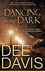 Dancing in the Dark (Random Heroes Collection)