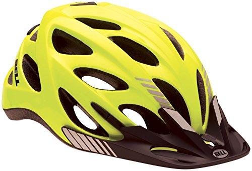 Bell-Muni-Helmet-Hi-Vis-Yellow-MediumLarge