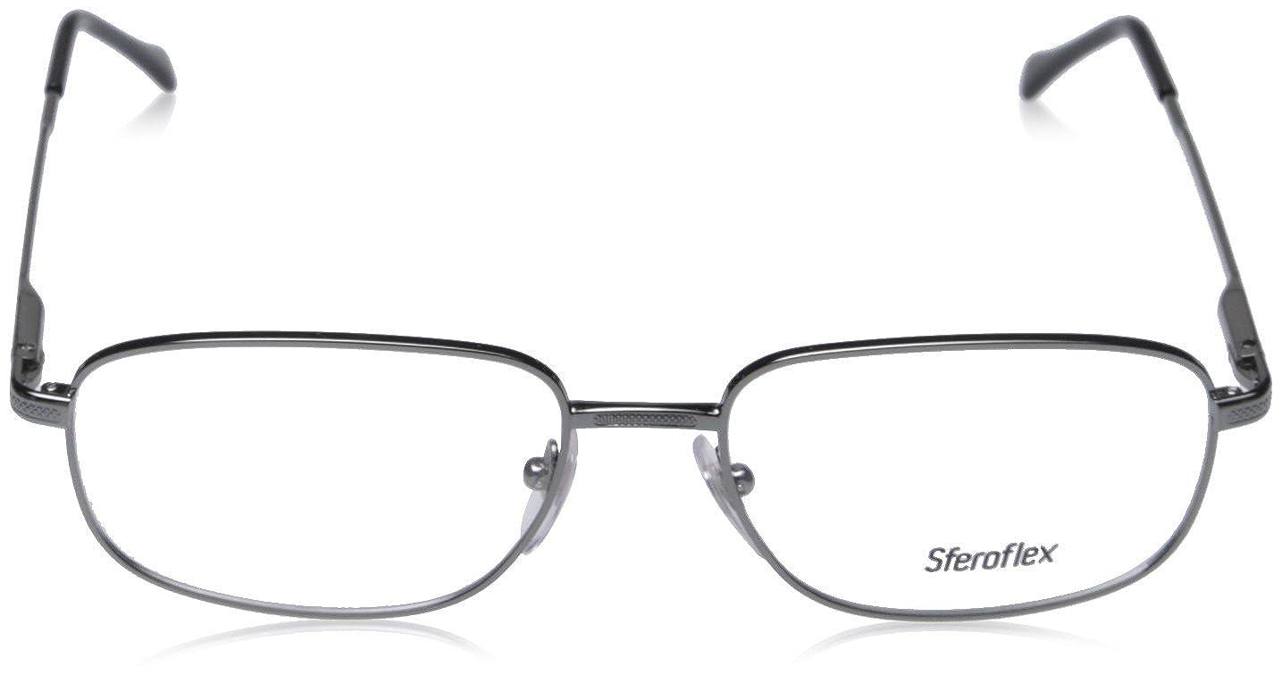 Amazon.com: Sferoflex SF 2086 eyeglasses: Shoes