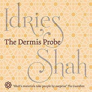 The Dermis Probe Audiobook