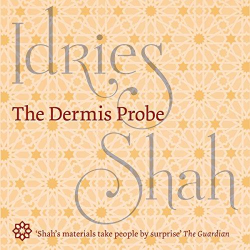 The-Dermis-Probe