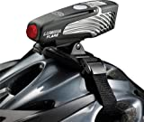 NiteRider Lumina Flare 650 Wireless / USB Rechargeable Headlight Review