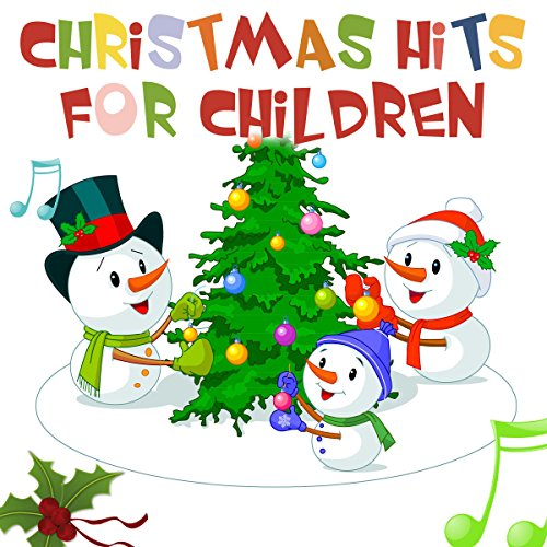 Rudolph the Red Nosed Reindeer (Karaoke, Playback, Instrumental, Sing-Along)