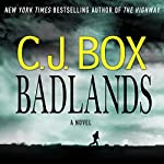 Badlands | C. J. Box
