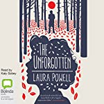 The Unforgotten | Laura Powell