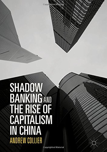 shadow-banking-and-the-rise-of-capitalism-in-china