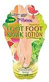 7th Heaven Foot Soak & Foot Lotion