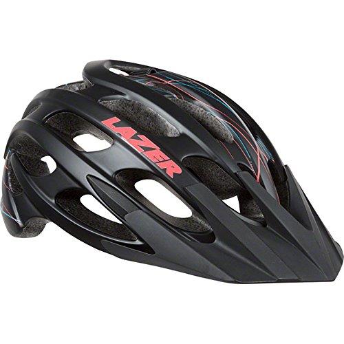 Lazer-Jade-Helmet