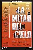 La Mitad Del Cielo (1986) (Import Movie) (European Format - Zone 2) by Margarita Lozano, Fernando Fernan Gomez, Antonio Valero, Santiago Ramos, Angela Molina