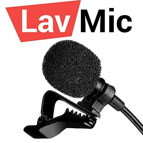 Buy mic iphone 7
