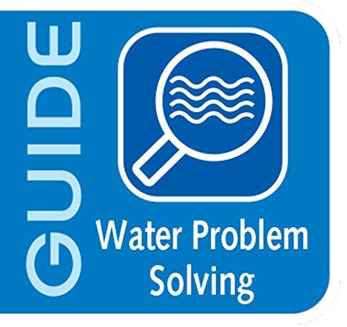 API - Kit de pruebas de agua salada para acuario: Amazon.es: Productos para mascotas