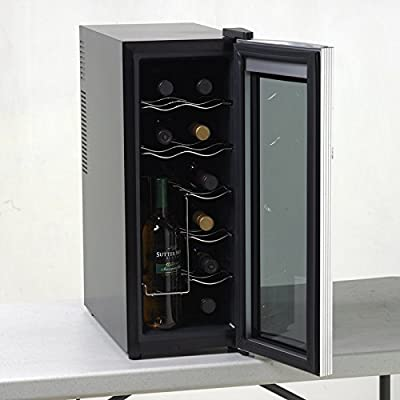 wine-refrigerator-reviews