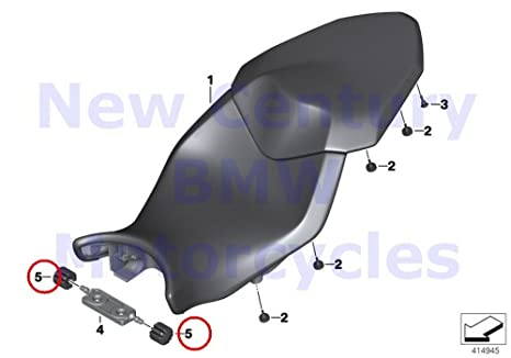 Miraculous 2 X Bmw Genuine Motorcycle Bench Seat Fuel Tank Bump Stop R1100Gs R1100R R850 R1100Rs R1100S R1100Rt R1200C R1200 Montauk R1200C Independent K1 K100Rs Forskolin Free Trial Chair Design Images Forskolin Free Trialorg