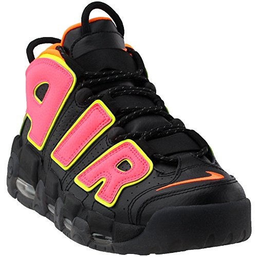 best sneakers a888d 9b17e NIKE Air More Uptempo