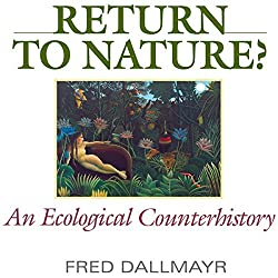 Return to Nature?