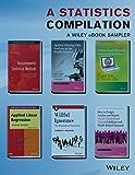 A Statistics Compilation: A Wiley eBook Sampler