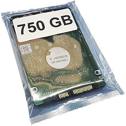 T430S Lenovo ThinkPad T430 T430I T430U Laptop 2.5 Hard Series Drive//unità SSD