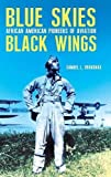 Blue Skies, Black Wings: African American Pioneers of Aviation