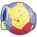 """Winnie The Pooh- Bath Rug - 22"""" X 24"""""""