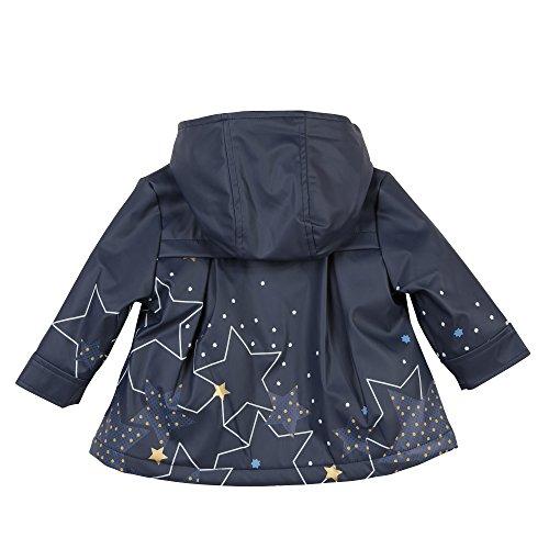 Catimini Printed Raincoat (3Y) by Catimini (Image #2)