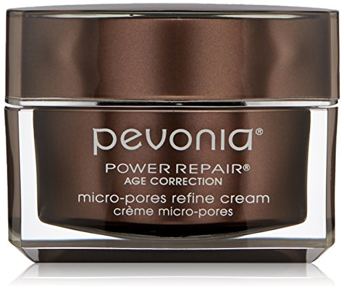 - PEVONIA Power Repair Micro-Pores Refine Cream, 1.7 oz
