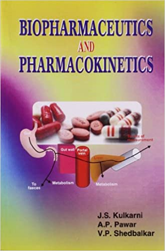 brahmankar biopharmaceutics book free .zip