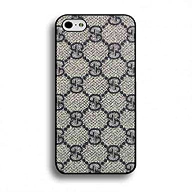 nuovo stile 4b01d 755a7 Gucci Luxury Logo Theme Phone Case for iPhone 6 Plus/iPhone 6S ...