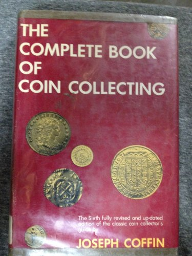Complete Book of Coin (Coffin Coin)