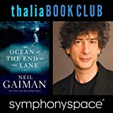 Download Thalia Book Club: Neil Gaiman, The Ocean at the End of the Lane in PDF ePUB Free Online