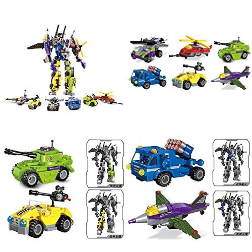 Bestselling Toy Vehicles