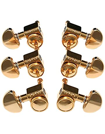 Grover Roto-Grip Tuners 502G