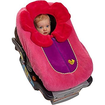 Babies R Us Car Seat Cover
