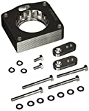 Taylor Cable 30015 Power Tower Throttle Body Spacer