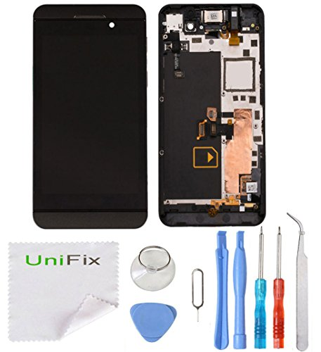 z10 replacement parts - 2