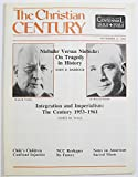 img - for The Christian Century, Volume 101 Number 36, November 21, 1984 book / textbook / text book