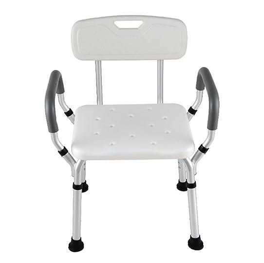 chaise accoudoir personne agee great chaise avec accoudoir unique chaise de salle a manger avec. Black Bedroom Furniture Sets. Home Design Ideas