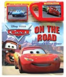 On the Road, Reader's Digest, 0794414885