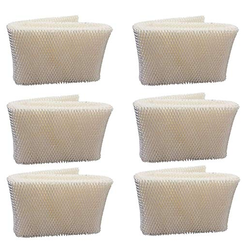 Humidifier Filter Wick for AIRCARE MAF1 MoistAIR  ()