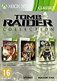 xbox 360 platinum hits - Tomb Raider Collection X360 PAL (Region FREE)