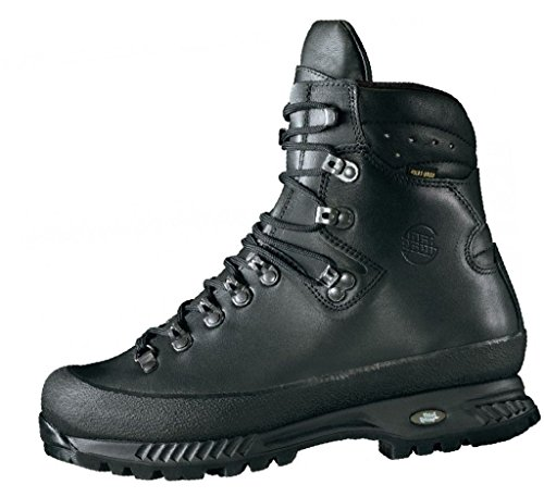 Hanwag Archives Hiking Boots For All