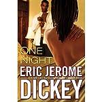 One Night | Eric Jerome Dickey
