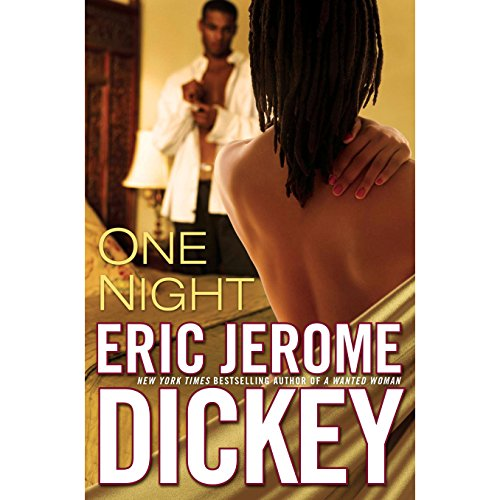 One Night by Random House Audio