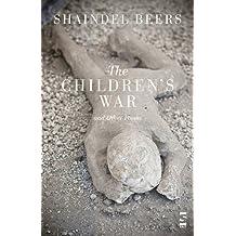 The Children's War (Salt Modern Poets)