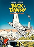 Buck Danny Gesamtausgabe 7