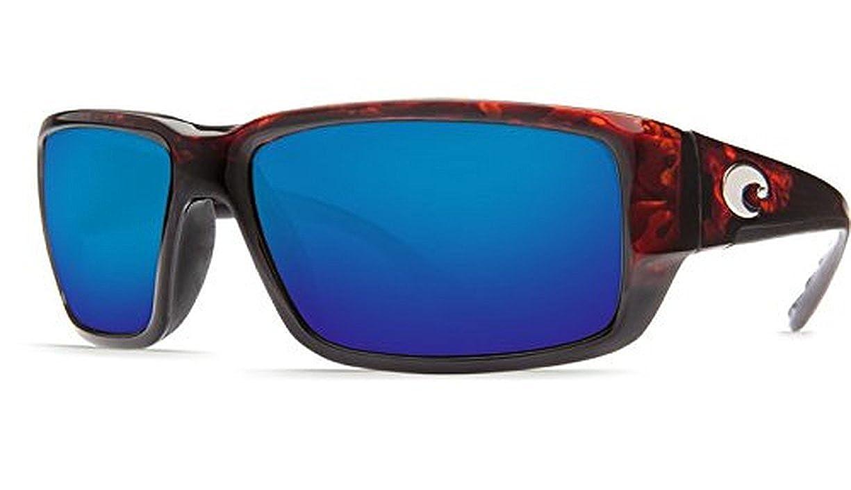 Costa Fantail Sunglasses /& Neoprene Classic Bundle