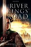 The River Kings' Road, Liane Merciel, 1439159114