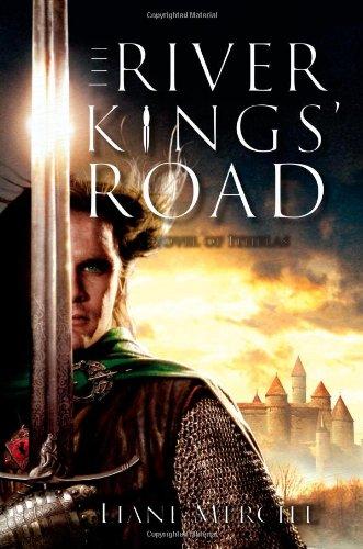 Read Online The River Kings' Road: A Novel of Ithelas pdf epub