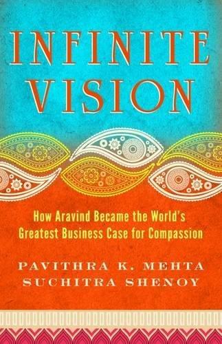 world vision - 3